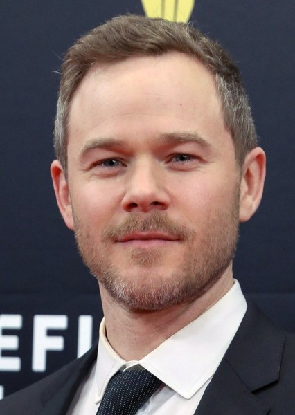 Aaron Ashmore as Guardian in Supergirl (Smallville spin-off)