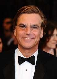 Aaron Sorkin as Writer in Icarus