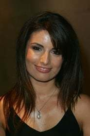 Ada Nicodemou as Anna Rodriguez in The Oakland Gang