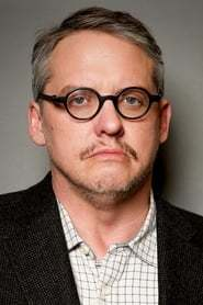 Adam McKay as Director in Shattered