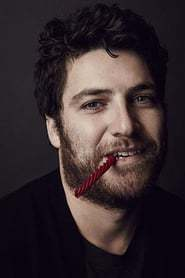 Adam Pally as Unknown Role in Sonic The Hedgehog (2019 Film)