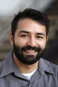 Adrian Molina as Writer in Frozen III