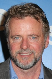 Aidan Quinn as Gerald O'Hara in Gone With the Wind
