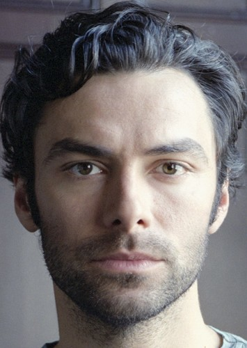 Aidan Turner as Wolverine in Spider-Man: Secret Wars