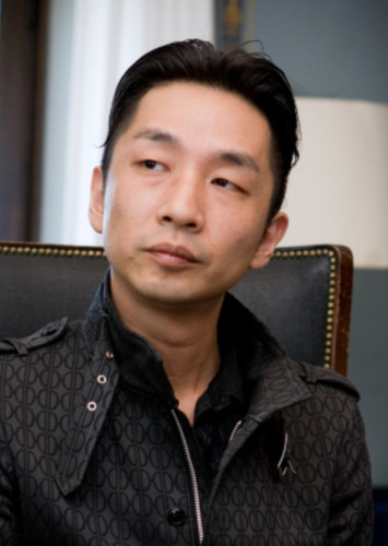 Akira Yamaoka as Composer in Silent Hill: Shattered Memories