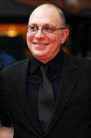 Akiva Goldsman as Writer in The Spectacular Spiderman 2: The Fantastic Adventure of Peter Parker