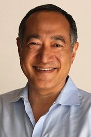 Alan Muraoka as Ben Chang in Community (1999-2005)