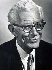 Alan Napier as Alfred Pennyworth in Batman vs Superman (1960's)