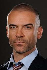 Alan van Sprang as Professor Zane in Loonatics Unleashed (Live Action TV Reboot)