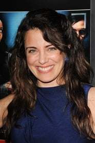 Alanna Ubach as Stella in What Women Want (Remake)