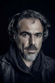 Alejandro González Iñárritu as Director in The Last of Us