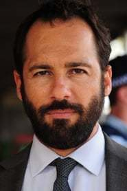 Alex Dimitriades as David Xanatos in Gargoyles