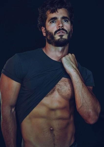 Kress bodybuilding nathan 'iCarly': Nathan