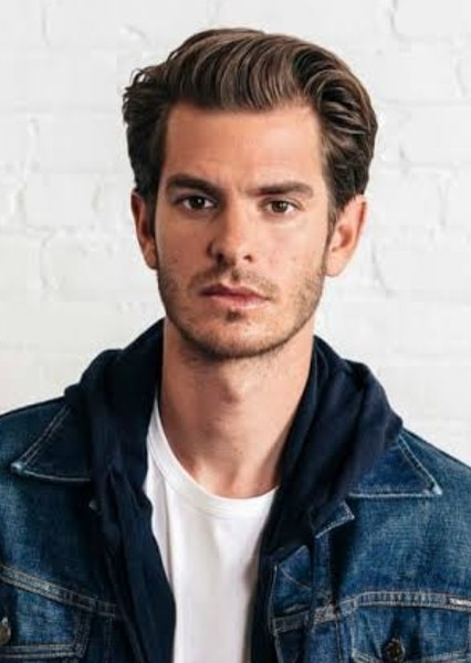 Andrew Garfield as Peter Parker (Earth-346) in Spider-Man 3: Home Run
