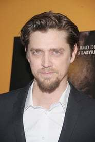 Andy Muschietti as Director in The Sorcerer's Apprentice