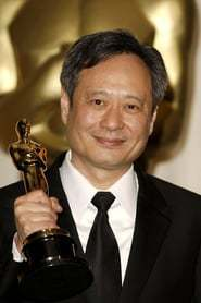Ang Lee as Director in Robin
