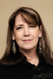 Ann Dowd as Roz Keith in Nine to Five