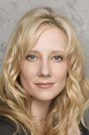 Anne Heche as Opal in The Legend Of Genji