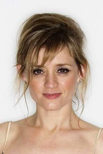 Anne-Marie Duff as Erin Wiley in Sex Education (Season 3).