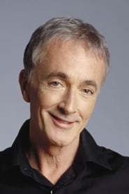 Anthony Daniels as C-3PO in Star Wars: 501st Story