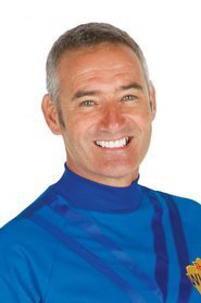 Anthony Field as Anthony Field in Hot Potato: The Wiggles Story