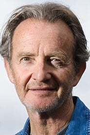 Anton Lesser as De Lacey in Frankenstein