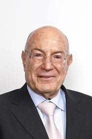 Arnon Milchan as Producer in EastEnders