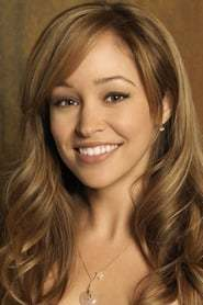 Autumn Reeser as Elisabeth in The Perfect Roommate