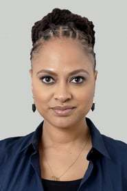 Ava DuVernay as Producer in The New Gods