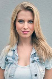 Barbara Dunkelman as Yang Xiao Long in Spider-Man:Trouble in Remnant
