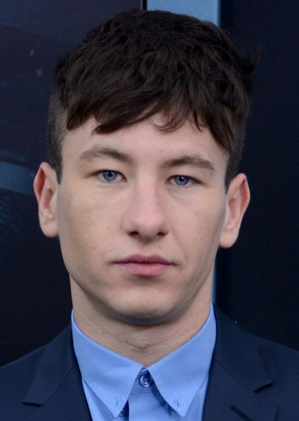 Barry Keoghan as Stanley Merkel in The Batman 2021 | Future Films