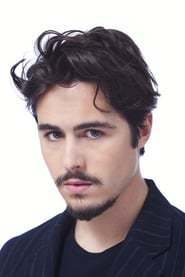 Ben Schnetzer as Merry in Lord of the Rings TV Series