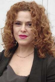 Bernadette Peters as The profit in Ember