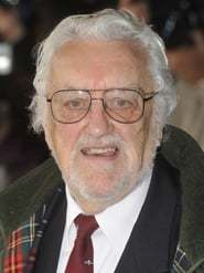 Bernard Cribbins as 1928 in Face Claim Ideas Sorted by Birth Year