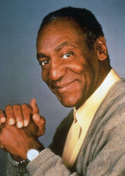 Bill Cosby as Fall from Grace in Best & Worst of the 1980s