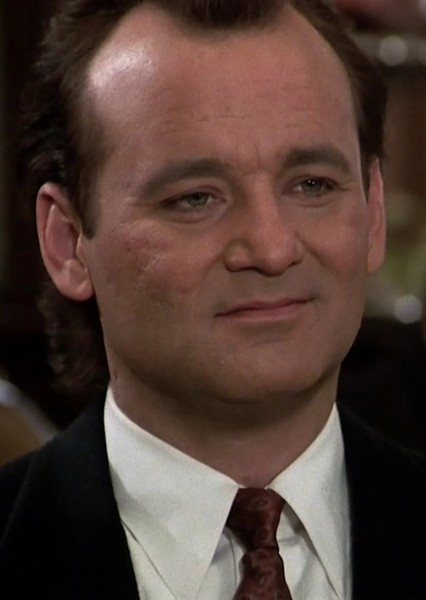 Bill Murray as Frank Semyon in True Detective - Season 2 (1995)
