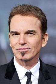 Billy Bob Thornton as Montana in The Amazing Spider Man 3