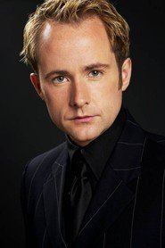 Billy Boyd as Francis Flute in A Midsummer Night's Dream
