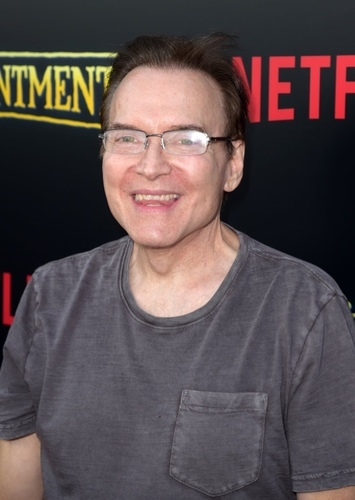 Billy West as Hardy Har Har in Toon Adventures: Heavens To Cruise