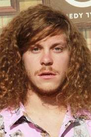 Blake Anderson as Michelangelo in Ruben Fleischer's Teenage Mutant Ninja Turtles