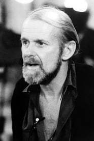 Bob Fosse as Choreographer in Best Actors Of All Time