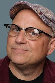Bobcat Goldthwait as Pain in Disney Villains
