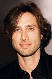 Brad Falchuk as Writer in Carrie: The Musical