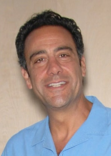 Brad Garrett as Dim in A Bug's Life 2