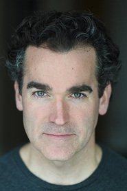 Brian d'Arcy James as Will Schuester in Glee (Recasting)