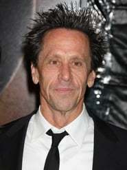 Brian Grazer as Producer in The Fairy in the Cupboard