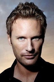 Brian Tyler as Composer in The Three Stooges Meets Madea