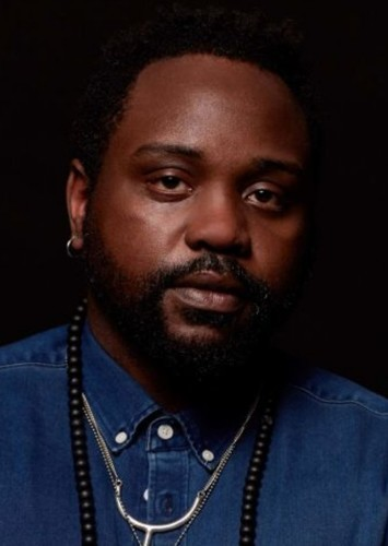 Brian Tyree Henry as Jax Briggs in Mortal Kombat II (Update!)