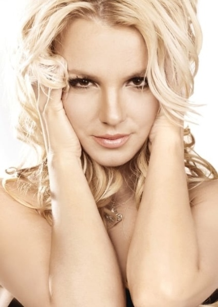 Britney Spears as Best Singer in Best & Worst of the 2000s