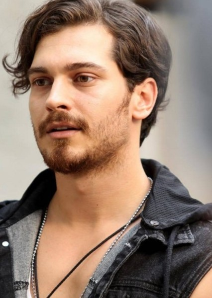 Çağatay Ulusoy as Turkish (M) in Face claims 101
